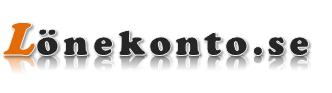 Lönekonto.se